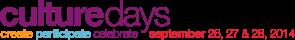 logo_header_@2X