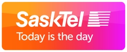 SaskTel Sponsorship_withWordmrk_Spot_U
