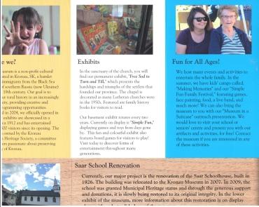 brochure scan2
