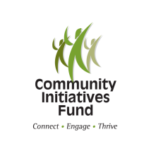 Community+Initiatives+Funds